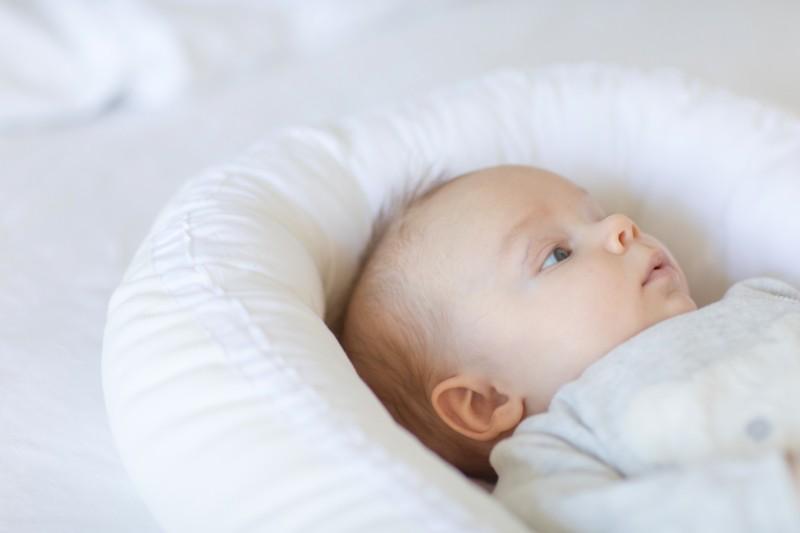 Onko unipesästä oikeasti hyötyä?